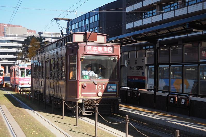 九州 熊本