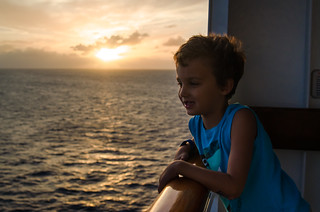 20161106-Disney-Cruise-0482 | by auley