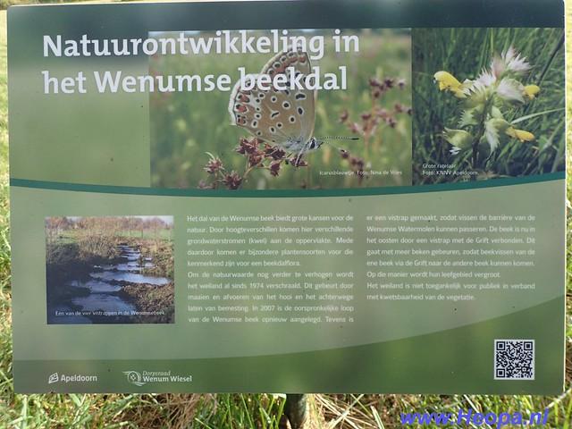 2016-10-29     De Ordermolen-     wandeltocht          40 Km   (151)