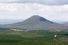 Mt Beerburrum
