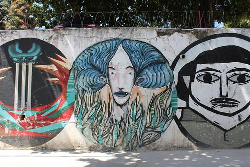 Olinda19 | by janelasabertas