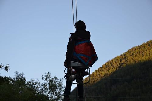 Bergrettung 092