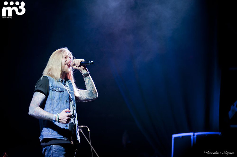 20.09.2015. Ray Just Arena. Арда (4)