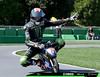 2015-MGP-GP15-Smith-Japan-Motegi-032