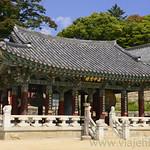 07 Corea del Sur, Haeinsa 09