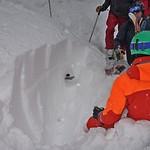 snow_pit