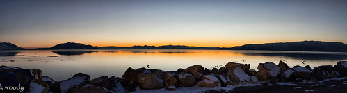 sunset canon landscape utah wasatch utahlake canon5ds