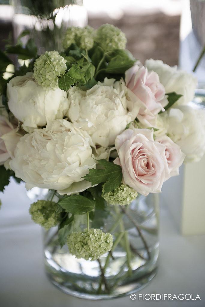 Fiori Addobbi.Matrimoni Varese Fiori Addobbi Allestimenti Sposa Celebraz Flickr