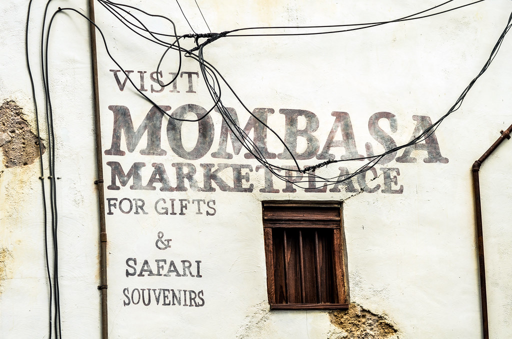 Mombasa AK