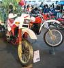 1987 Laverda Atlas 600