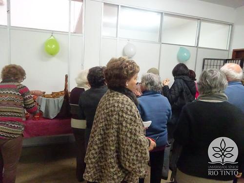 2016_11_11 - Festa de Magustos da USRT 2016 (13)