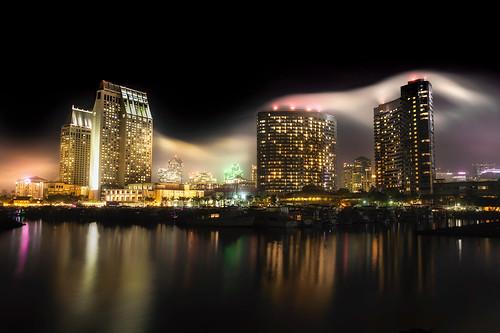 adobemax amerika sandiego usa vs skyscraper skyline