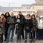 CHINA-2011_0742