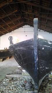 Ex Stabilimento Florio della Tonnara di Favignana   by S I C A N I A