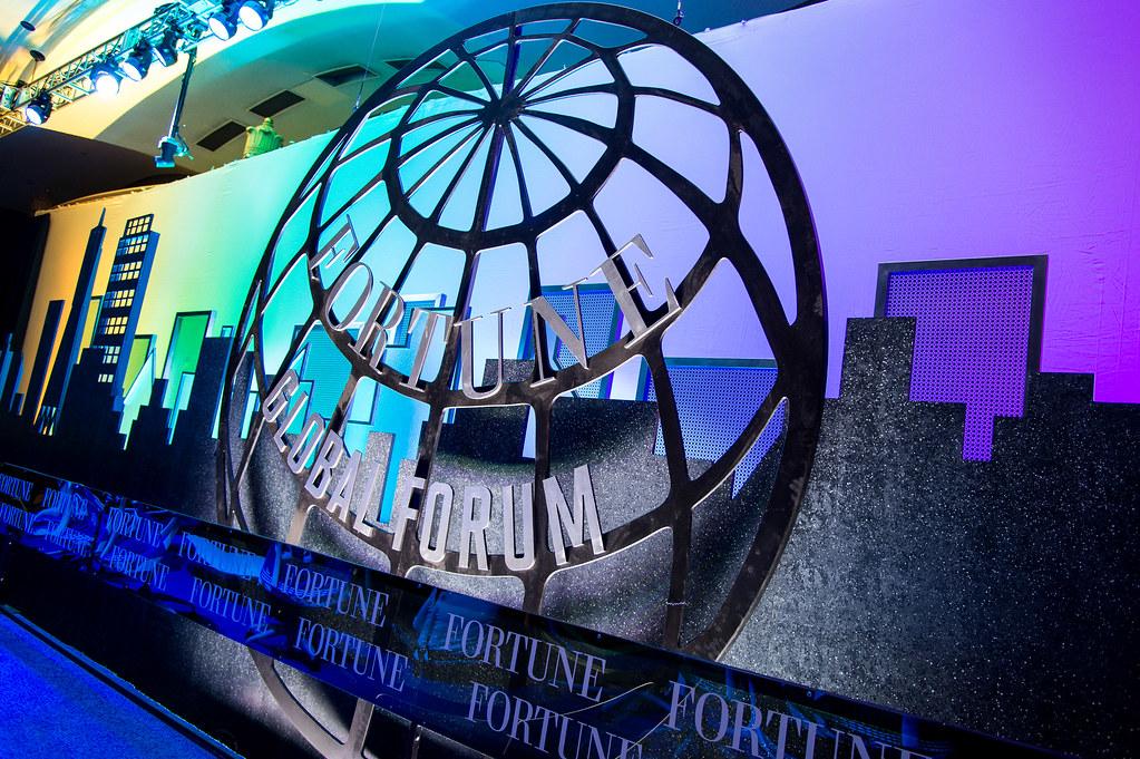 Fortuna Forum