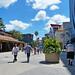 Downtown Disney 2014