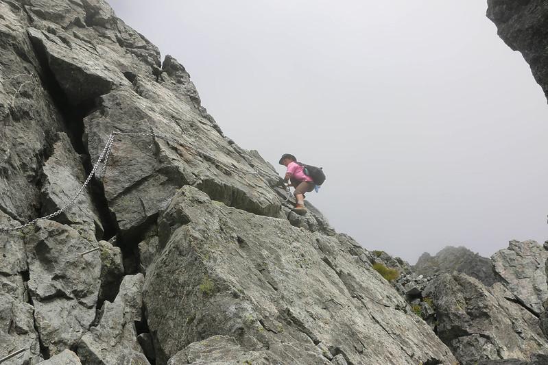 2014-09-07_01190_立山剱岳.jpg
