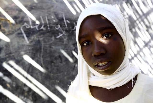 sudan elgeneina reldbmgf10000262386