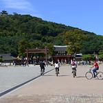 29 Corea del Sur, Suwon 05