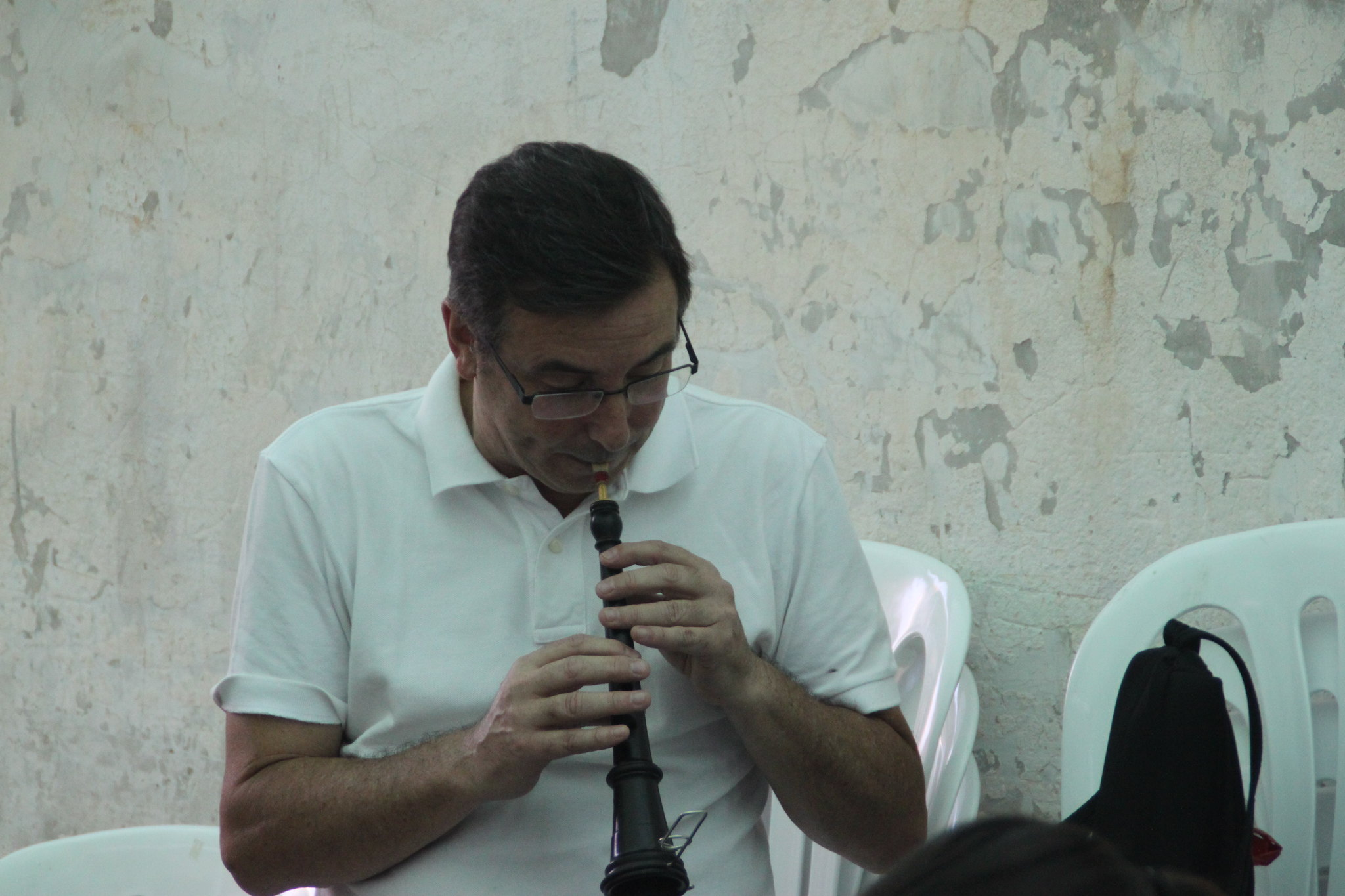 (2015-07-05) - Despertà (Colla El Terròs) - Javier Romero Ripoll (176)