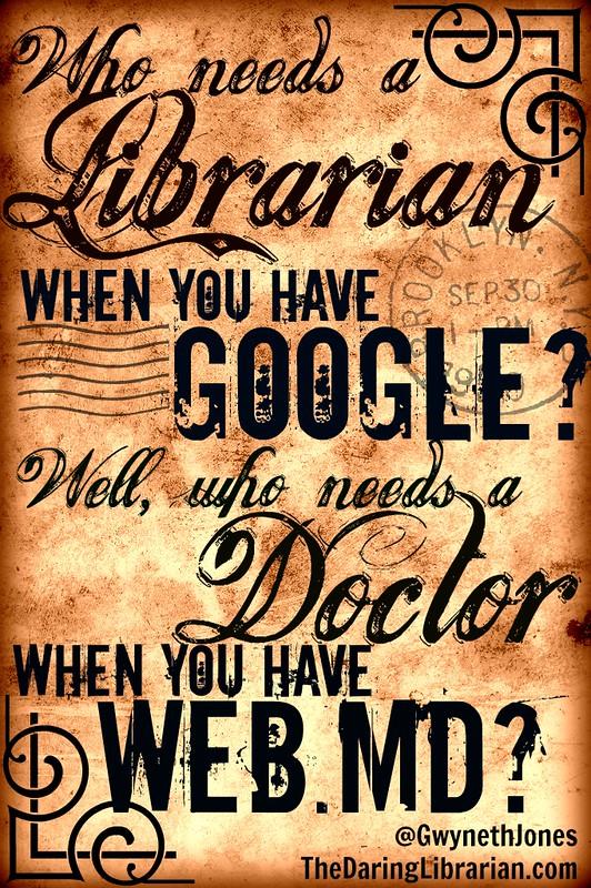 Who-Needs-A-Librarian