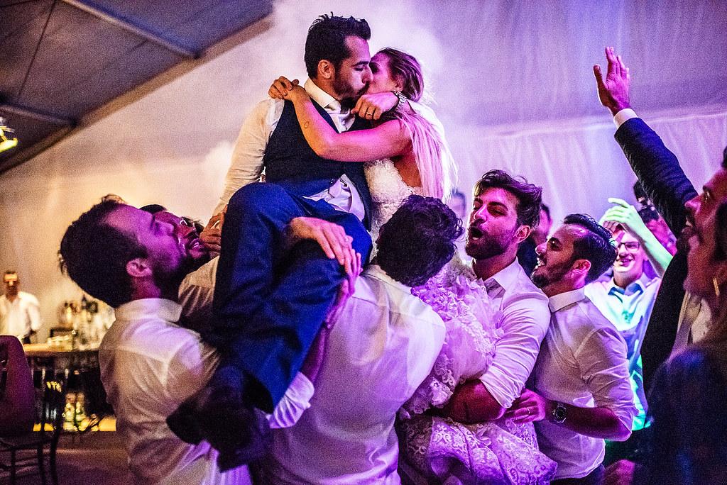 portugal-wedding-photographer_TE52