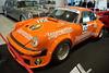 1976 Porsche 934 Turbo
