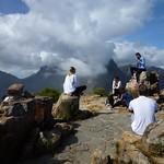 Po, 04/09/2012 - 10:34 - Afrika 2012