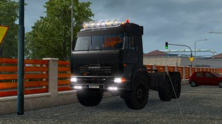 ets2_00009 | by GrubSON93