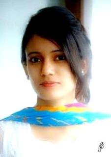 Login com india www shadi The No.1