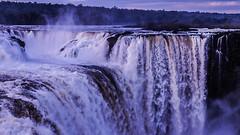 1979_026_Iguazu_Iguazu-Wasserfälle
