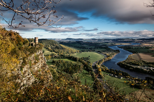 canon landscape scotland rocks rivertay perthshire perth 24105 kinnoullhill perthkinross grantmorris grantmorrisphotography
