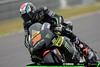 2015-MGP-GP15-Smith-Japan-Motegi-201