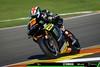 2015-MGP-GP18-Smith-Spain-Valencia-367