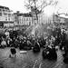 #Nantes en #Resistance vs #EtatUrgence & #COP21 le #12déc 2015