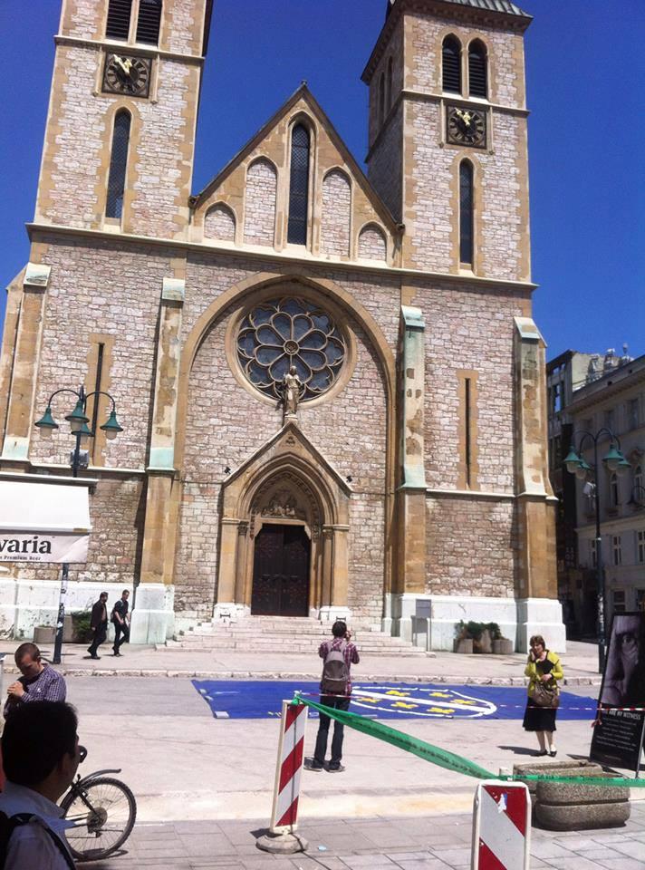 (a)katedrala (2)