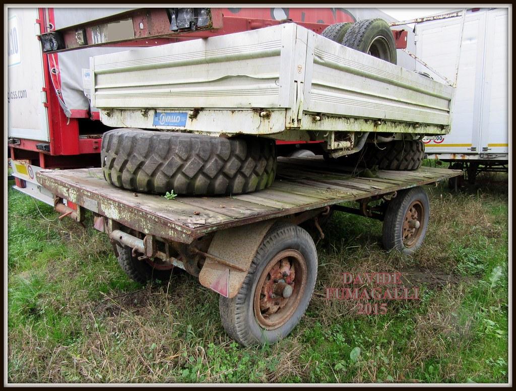 Rimorchio agricolo bridelli davide fumagalli flickr for Rimorchio agricolo piemonte