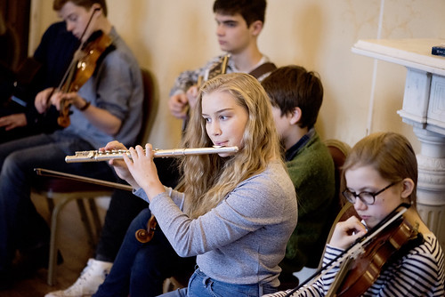 National Youth Folk Ensemble_Halsway Manor 2016_005_Credit Camilla Greenwell