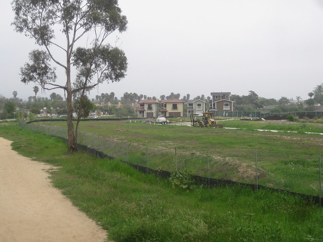 IMG_4080 UCSB North Campus Faculty Housing view from Phelps road trail