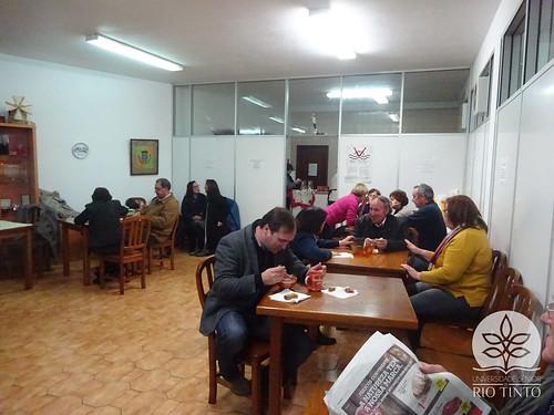 2016_11_11 - Festa de Magustos da USRT 2016 (14)