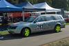 283 Ford Mondeo Diesel