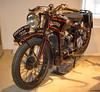 1930 Dresch 500