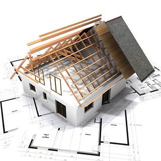 A tetőszerkezet több szempontból is csoportosítható.