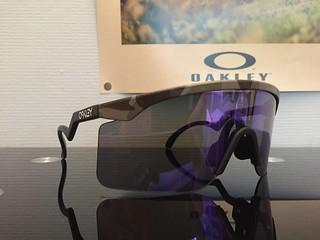 Achats Oakley | by Dirtix
