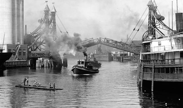 1900MichiganSt.Bridge