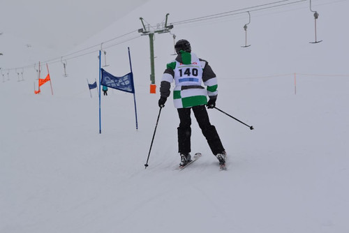 OSV-Skirennen 2014 035