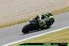 2015-MGP-GP15-Espargaro-Japan-Motegi-091