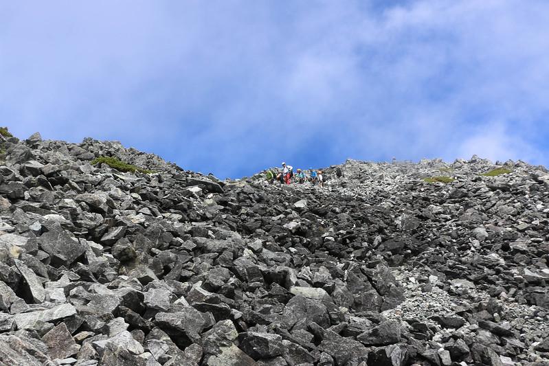 2014-09-07_01105_立山剱岳.jpg