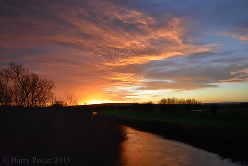 sunrise nikon malton barrypotter d7200 edenmedia