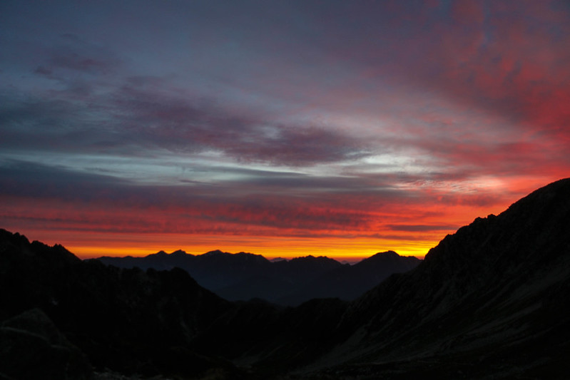 2014-09-08_01326_立山剱岳.jpg